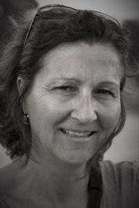Françoise Stäbler